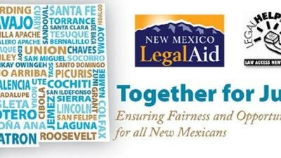 Apply for Legal Help Online